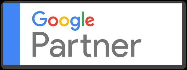 Imagen de Google Partners