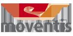 Logo de Movensis