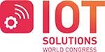 Logo de IOT Solutions